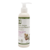 1024x1024_06_bodylotion-orchid